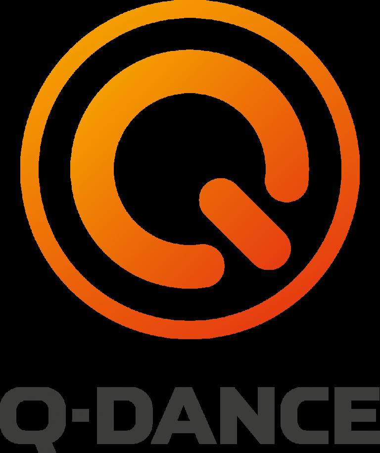 1006px-Q-dance_logo_2018