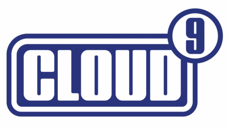 Cloud-9-Music-e1547029430841-800x450