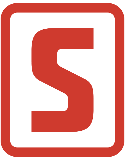 scantraxx-logo